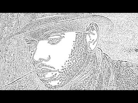 Клип JOY ORBISON - Donell