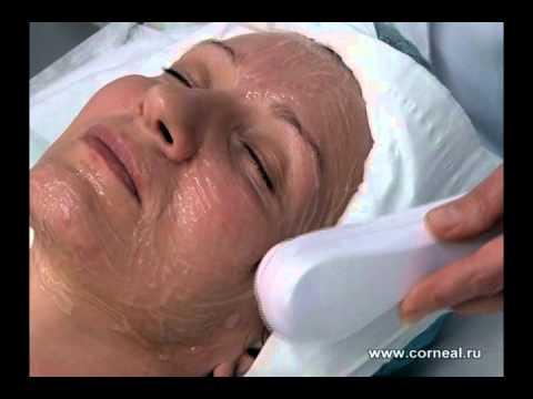 Неинвазивная карбокситерапия