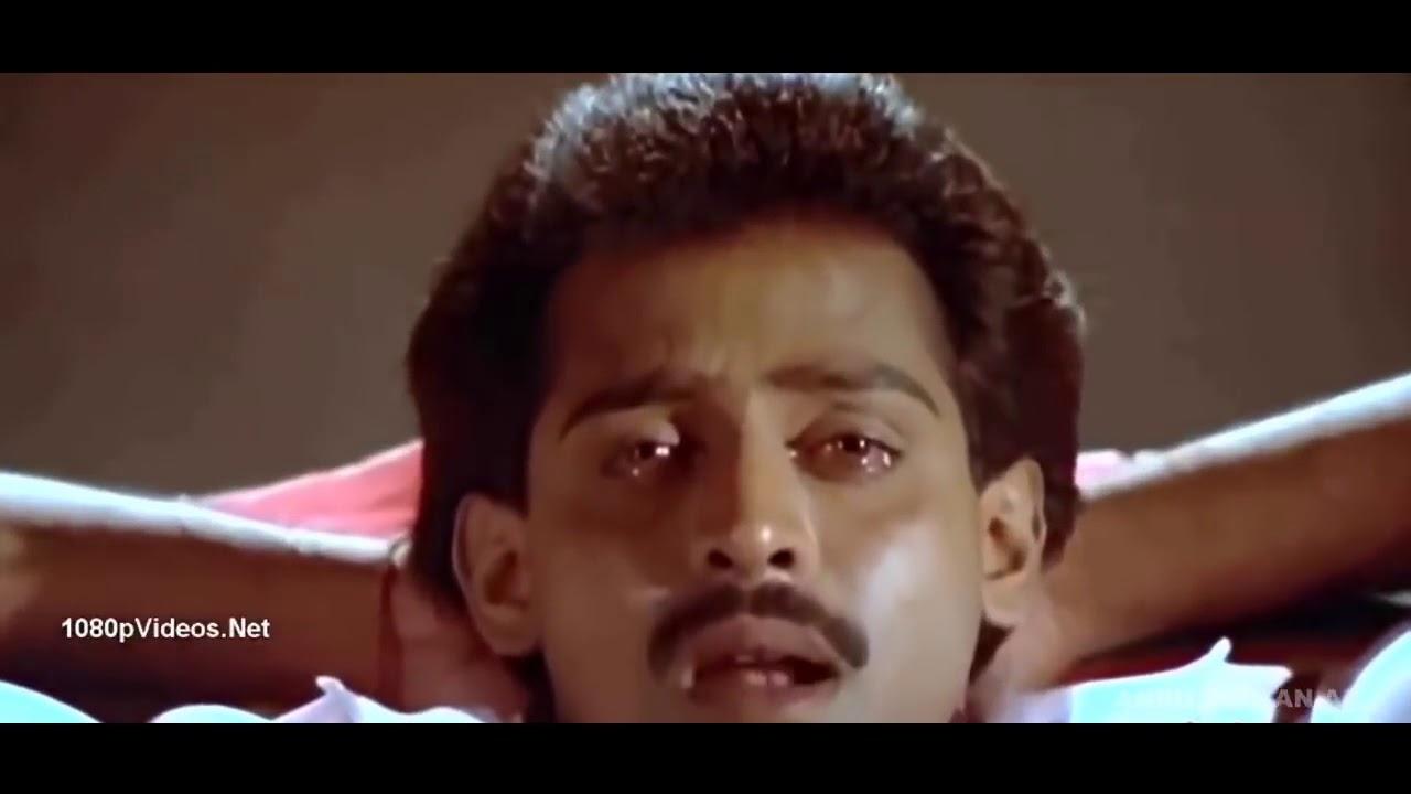 Whatsapp status tamil LOVE Sad Song 1 - YouTube