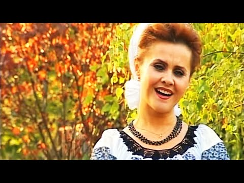 Niculina Stoican: Am pierdut in viata multe