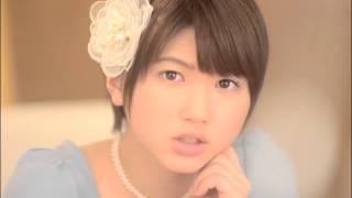 S/mileage - Ii Yatsu (Close-up Ver.)