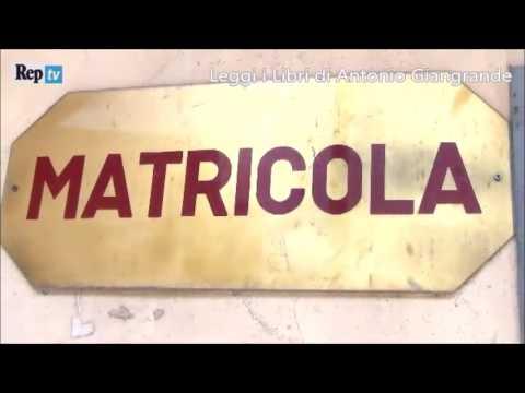 Prigioni d 39 italia quando si chiude il gabbio l 39 ingresso in for Quando si raccolgono i melograni