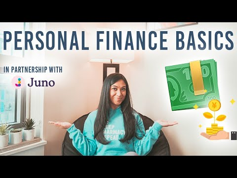 Personal Finance Basics | Exciting Announcement! | Get Lowest Interest Rate Student Loans for FREE