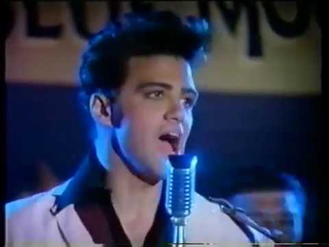 Elvis Michael St Gerard Part Two Episodes 6 10 Youtube