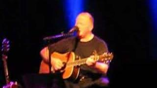 Watch Christy Moore Scapegoats video