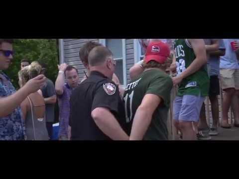 """Willow Fest"" Block Party - Recap"