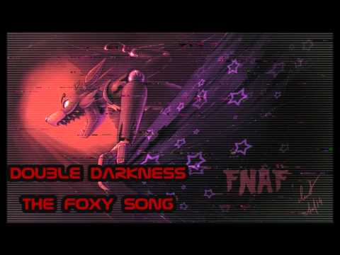 Nightcore The Foxy Song