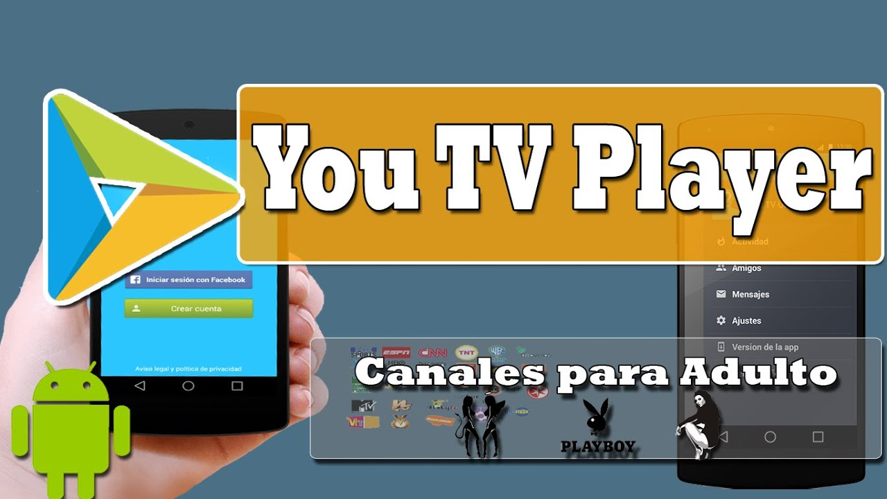 you free tv