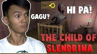 ANAK NAMIN | The Child Of Slendrina - #ENDING #Filipino