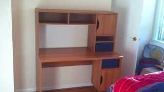 Office Depot Desk Assembly Service In Silver Spring Md By Furniture Assembly Experts Llc