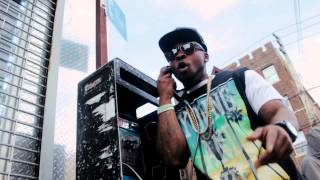 MONEY | HOLLYWOOD | OFFICIAL VIDEO