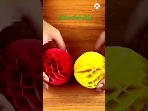 Paper Crafts :