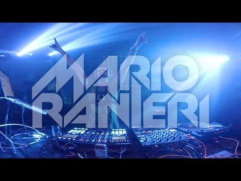 Videoset Mario Ranieri @ Baby'O, Ilz, Austria 22.4.2017