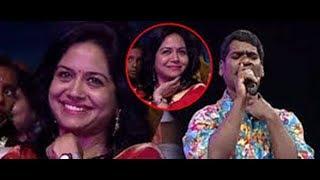 బిత్తిరి సత్తి పాటకు ఫిదా అయినా సింగర్ సునీత  | Bithiri Sathi Songs | Singer Sunitha | PRAJA VARADHI