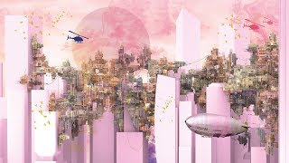 15 future urban home designs from Dezeen and MINI Living competition | Architecture