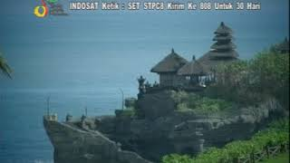 KARAOKE JOSS.AKU TERJATUH#ST12#INDONESIA#LEFT