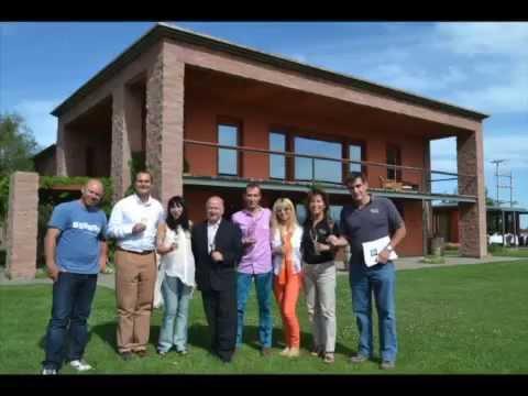 Entorno Mendoza 23-5-2015 Bloque 5