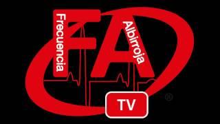 FATV 16/17 Fecha 22 - Comunicaciones 3 - Talleres 1