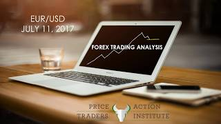 Trading with Kim Krompass - Forex Trading