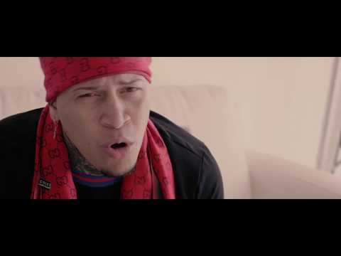 El Chulo - Fanatica Numero 1 (VIdeo Oficial)
