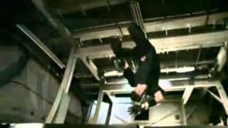 Смотреть клип Wisin Y Yandel Ft. Tito El Bambino - Maquina Del Tiempo