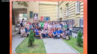 Відеоурок 1 Як стати редактором української Вікіпедії. Коротко про Вікіпедію