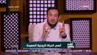لعلهم يفقهون - حلقة السبت 18-2-2017 مع الشيخ رمضان عبد المعز
