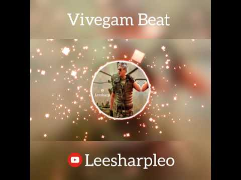 Best Tamil Whatsapp Status | Vivegam | Thala |remastered Remix