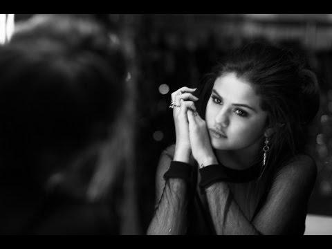 Selena Gomez   Shake It Up! Lyrics on screen new Full Song 2010 theme HD HQ