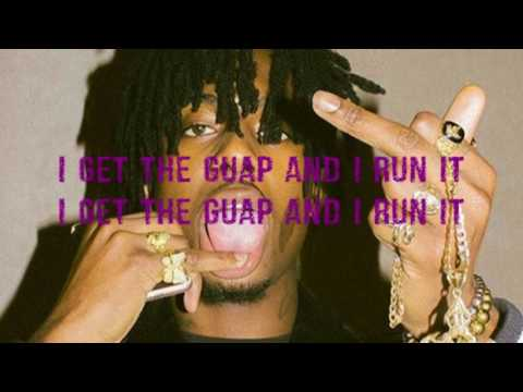 Playboi Carti - Run It Ft Lil Yachty Lyrics