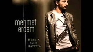 mehmet erdem hakim bey  (karaoke) Yusuf Altuğ