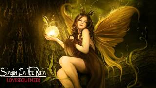 【HD】Trance Voices: Singin In The Rain (Radio Edit)