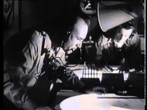 Pearl Harbor - Documental