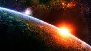 Красивые картинки под музыку (Космос)