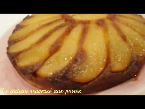 le-gâteau-renversé-aux-poires/reversed-pear-cake