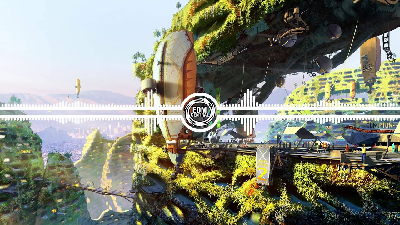 Download Soundcloud Playlist Macsoftfreethsoft