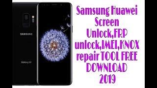 Get You Knows | huawei unlock - www getyouknows com