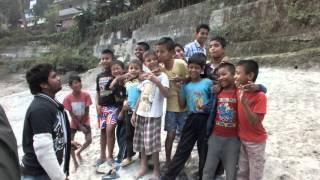 Download Hindi Video Songs - Khub Jala (অনির্বান দত্ত )