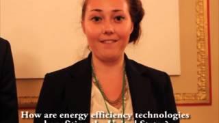 Expo 2014: Environmental Protection Agency