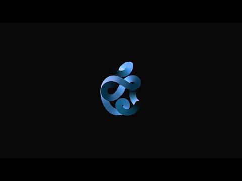 Презентация Apple 15 Сентября за 5 Минут - Без iPhone 12 - Apple Watch Series 6/SE и iPad Air 4-gen!