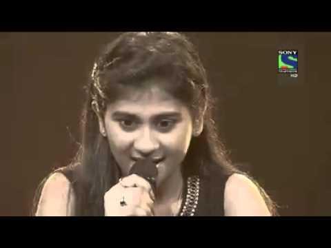 Indian idol junior 2015 ep 22