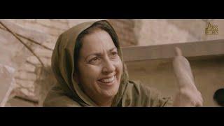 Pind Wale Raah Full HD Deep Kang Stalinveer Rick H New Punjabi Songs 2019 Jass Records