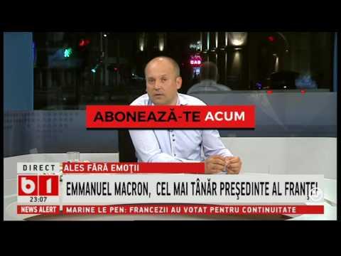 EMISIUNEA INTEGRALĂ » Cătălin Moroșanu, invitatul zilei la GSP LIVE (19 august) from YouTube · Duration:  59 minutes 31 seconds