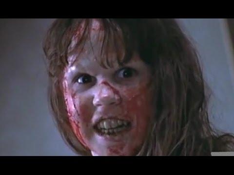El Top 10 De Películas De terror Inspiradas En Historias Reales