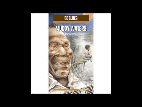 Muddy Waters - Oh Yeah! mp3