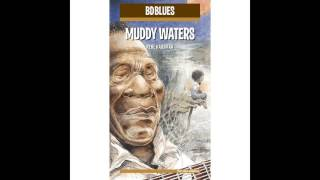Watch Muddy Waters Oh Yeah video
