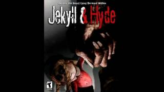 Jekyll & Hyde PC Game Music - HYDE (2001) [HD]