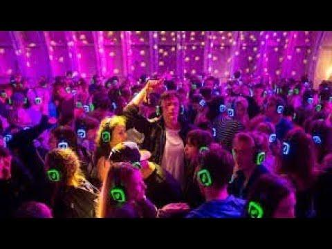 Baithungi Piya Bolero me DJ song || #baithungi Piya Bolero me dance || DJ remix