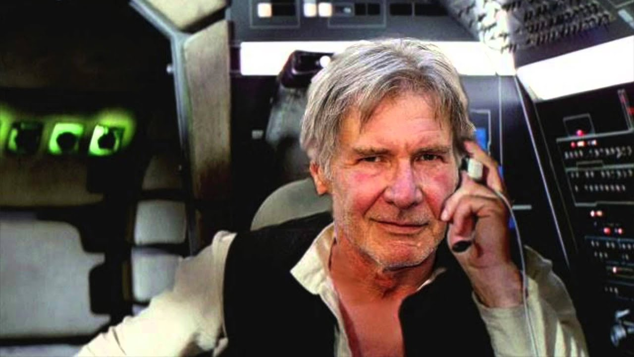 star wars 7 the force awakens star tours disney hollywood youtube. Cars Review. Best American Auto & Cars Review