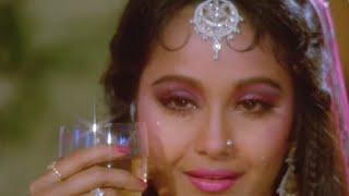 Aankh Se Chalka Aansoo (Alka Yagnik) Bud-Kaar (((1987))) Full MP3 Songs *HQ*